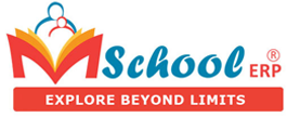 Online School Management Software India | School Management Software System with Mobile APP India | School ERP with Mobile APP  | Complete Web Based School Management System | Cloud Based School Management System | Online School Management Software | Online School Management System | Fee Management System with Payment Integration | CBSE Result Management System | Online School ERP Software | SMS Messaging System | Compleate Automation of School in India , Delhi, Faridabad, Noida, Patna, Muzaffarpur, Bhagalpur, Hazipur, Ranchi, Hazaribagh | Online School Management Software in India , Delhi , Delhi NCR , Faridabad , Noida , Patna , Muzaffarpur , Bhagalpur , Hazipur , Ranchi , Hazaribagh , Rohini